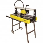 QEP 30in. Bridge Saw — 1 1/3 HP, Model# 83250Q