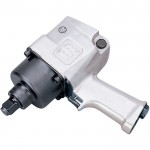 Ingersoll Rand Air Impact Wrench — 3/4in. Drive, 9.5 CFM, 1,200ft.-Lbs. Torque, Model# 261