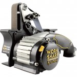 Work Sharp Ken Onion Blade Grinding Attachment — For Use With Item# 41587, Model# WSSAKO81112