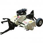 Field Tuff Tow-Behind Tiller — 36in. Width, Model# ATV-3665