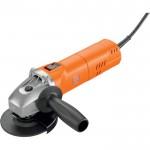 Fein 4 1/2in. Angle Grinder — 8 Amp, 800 Watt, 1.5 HP, 11,000 RPM, Model# WSG 8-115