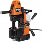 Fein Slugger Magnetic Drill Press — 1 1/2in. Dia. Drill Capacity, Model# USA 101