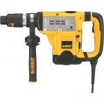 DEWALT Spline Combination Hammer Kit with CTC — 1 3/4in., Model# D25651K