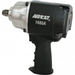 AIRCAT Impact Wrench — 3/4in. Drive, Model# 1680-A