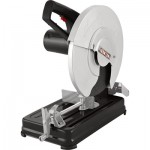 Ironton Abrasive Chop Saw — 14in., 15 Amp, 3800 RPM