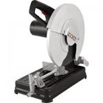 Ironton Abrasive Chop Saw — 14in., 15 Amp, 3800 RPM