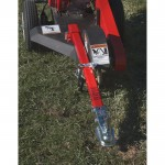 NorthStar Tow Package for Stump Grinder Item# 296020
