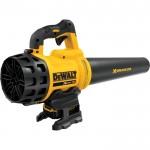 Dewalt 20V Cordless Blower — 5Ah, Model# DCBL720P1