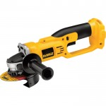 DEWALT Cordless Cutoff Tool — Tool Only, 18V, Model# DC411B