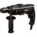 Ironton 3 Amp Rotary Hammer/Drill