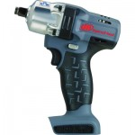 Ingersoll Rand IQV20 Series Mid-Torque Cordless Impact Wrench — Tool Only, 20 Volt, 1/2in. Drive, Model# W5150
