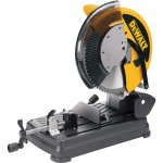 DEWALT Multi-Cutter Saw — 15 Amps, Model# DW872