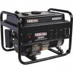 Ironton Portable Generator — 4000 Surge Watts, 3200 Rated Watts
