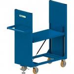 ErgoCart Self-Leveling Cart — 1,200-Lb. Capacity, Model# ESC4024-1200