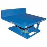 Vestil Efficiency 45 Degree Master Tilt Table