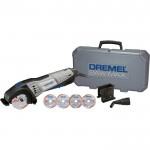 Dremel Saw-Max Handheld Saw — 120 Volt, Model# SM20-02