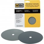 Work Sharp Micro-Mesh Honing Kit for Item# 3353000