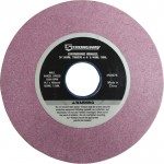 Strongway Grinding Wheel — 3/16in. Thick x 4 1/4in. Dia.
