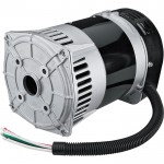 NorthStar Generator Head — 3500 Surge Watts, 3000 Rated Watts, 5.5–6 HP Required, J609A Engine Adaption