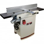 JET Planer/Jointer Combination Machine — 12in., Model# JJP-12