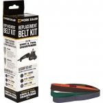 Work Sharp Replacement Belt Kit for Item# 156115 — Model# WSSA0002012
