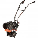 Breez R2 Propane Tiller — Model# 21046