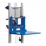Genie Load Platform Option for Genie Lifts (Platform Only) — Model # 37148